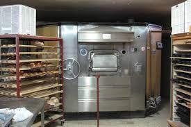 Imagen Relacionada Panadería Hornos Leña