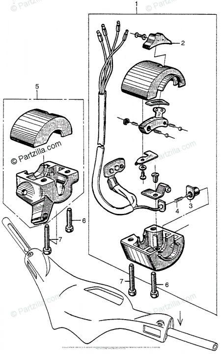 [DIAGRAM] Flhtk Wiring Diagram