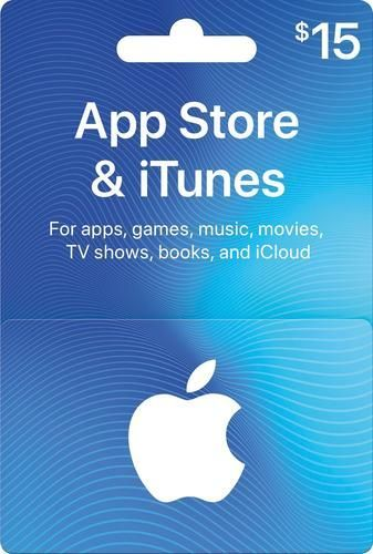 Itunes Gift Card Codes Free Itunes Gift Card Apple Store Gift Card Gift Card Design Apple Gift Card
