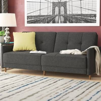 Fall In Love With These Living Room Sofas For Your Modern Home Decor Www Livingroomideas Eu Chesterfield Sofa Living Room Upholstered Sofa Living Room Sofa