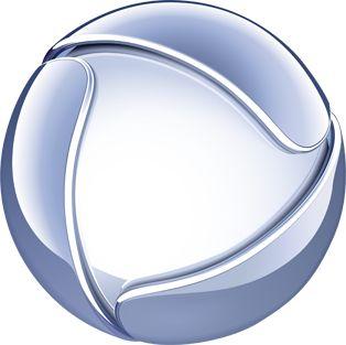 Logo Of Rede Record Png Rede Record Vivo Tv