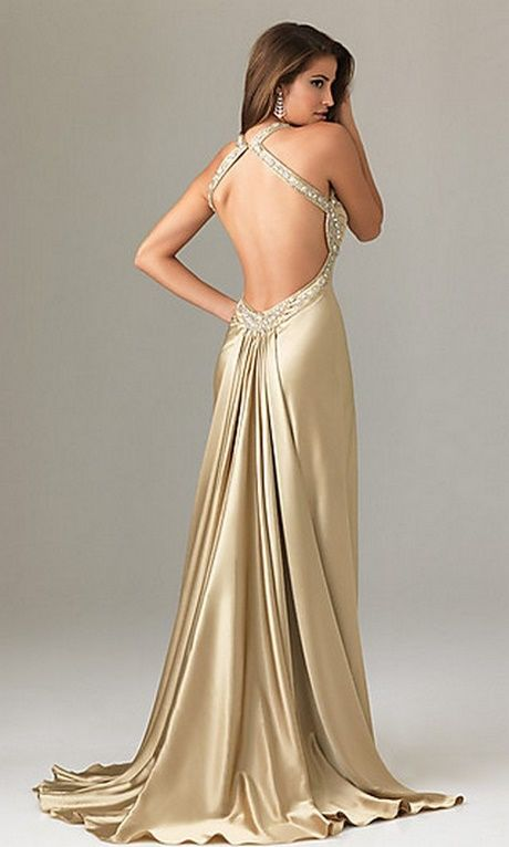 half off 66115 fc8ea Vestiti eleganti da cerimonia lunghi | длинные платья nel ...