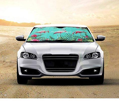 garde le v/éhicule au frais DNBCJJ Pare-soleil de voiture Mickey /& Minnie Mouse Pare-soleil de protection contre le soleil et la chaleur de la souris protection contre les rayons UV