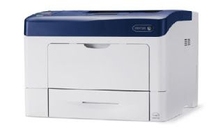 Phaser 3610 Drivers Amp Downloadxerox Phaser 3610 Driver Free