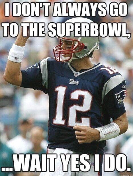 Super Bowl Bound Again Go Pats Football Super Bowl Bound Again Go Pa In 2020 New England Patriots Cheerleaders Patriots Cheerleaders New England Patriots Logo