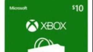 Pin By Free Gift Card On Xbox Gift Card In 2020 Xbox Gift Card