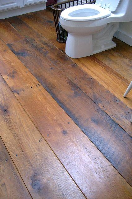 Homemade Wood Flooring Ideas Dark Laminate Flooring Ideas And Pics Of Living Room With Beige Flooring W Rustic Wood Floors House Flooring Pine Wood Flooring