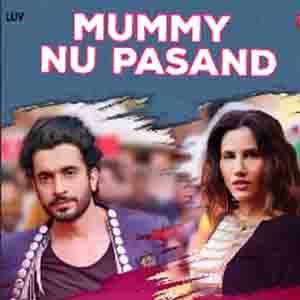 Pin On Mp3 Bollywood Song