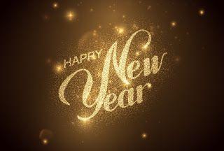 صور سنة جديدة سعيدة 2019 تهنئة Happy New Year بمناسبة رأس السنة Happy New Year Wallpaper New Year Images Happy New Year Images