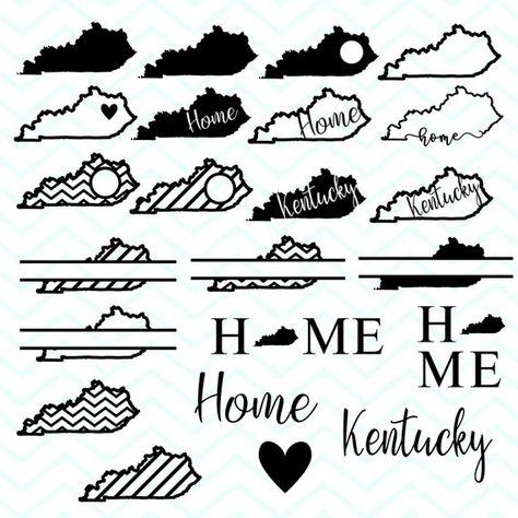Louisville Skyline Vector Kentucky Usa City Svg Jpg Png Dwg Cdr Eps Ai