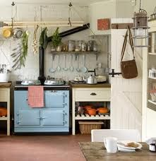 13 Best Free Standing Non Fitted Kitchen Ideas Freestanding Kitchen Kitchen Stand Kitchen Inspirations