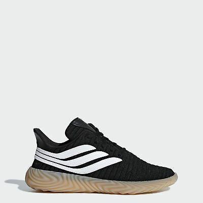 adidas Sobakov Shoes Men's #Adidas #Adidas #BBC84 #Lifestyle ...