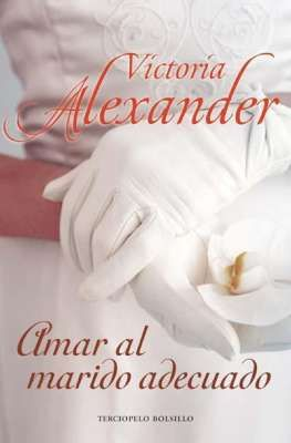 Recomendaciones 5 Novelas Románticas Sobre Matrimonios De Conveniencia Books Victoria Story