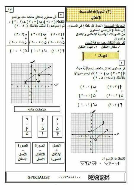 تحميل كراسة تدريبات الرياضيات للصف السادس الابتدائى الفصل الدراسى الثانى أ طارق عبد الجليل Periodic Table Diagram