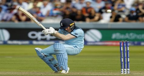 Eoin Morgan has climbed Everest by winning WC: Andrew Strauss