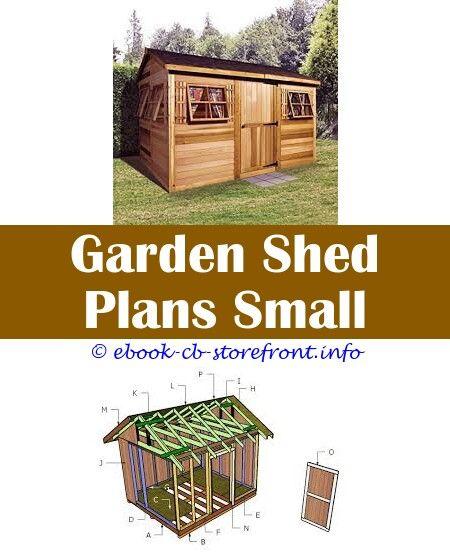 Staggering Unique Ideas Backyard Studio Shed Plans Shed Building Fails 12x20 Modern Shed Plans Backyard Studio Shed Plans Backyard She Shed Plans