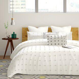 Amity Home Soho Quilt Wayfair In 2020 Comforter Sets Comforters Bedding Sets