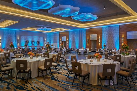 The Sapphire Is A Best Affordable Indian Function Centre In Sydney