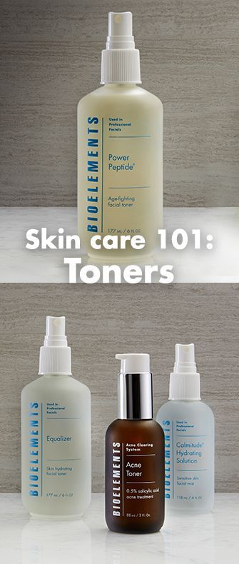 What Does Toner Do For Your Skin The Surprising Answer Over50skincareroutine Skin Care System Skin Care Items Skin Care