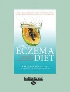 the eczema diet karen fischer free download