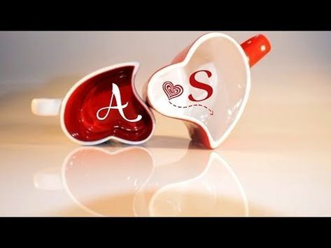 A S Letter Whatsapp Status S A Name Whatsapp Status With Cute Romantic Song Youtube S Love Images Love Wallpapers Romantic Love Images With Name