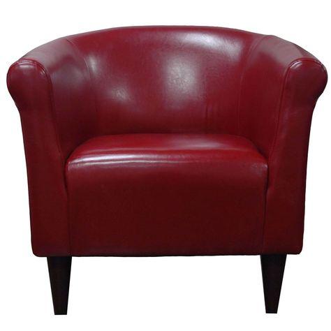 Furniture Of America Amani Linen Like Light Beige Fabric Sofa Made