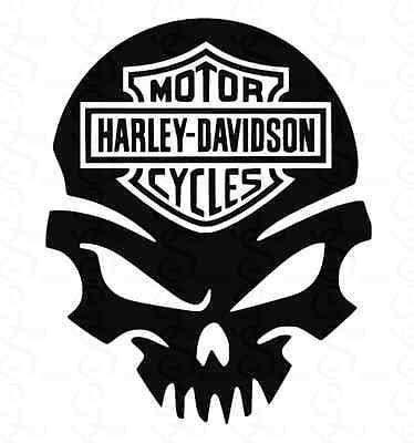 Image Result For Harley Davidson Logo Clip Art Skull Harley Davidson Wallpaper Harley Davidson Logo Harley Davidson Crafts