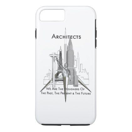 Pin On Architects