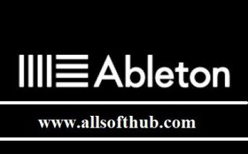 Ableton Live 9 7 5 Crack & Patch Free Download | Prosoftkey