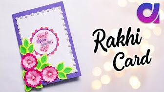 585 Beautiful Greeting Card Making Ideas Latest Card Design