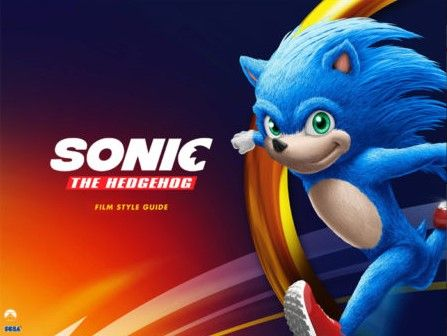 I M Attempting To Use This Image As A Reference For What Not To Do I M Keeping To The Original Artwork Cartoon Look Hedgehog Movie Sonic The Hedgehog Sonic