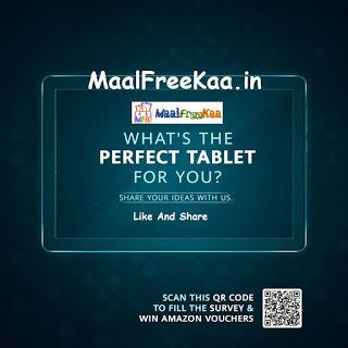Perfect Tablets Survey Win Amazon Gift Card Take Tablets Idea Survey Your Idea Your Tablets By Huawei If You C Win Gift Card Amazon Gifts Iphone Gifts