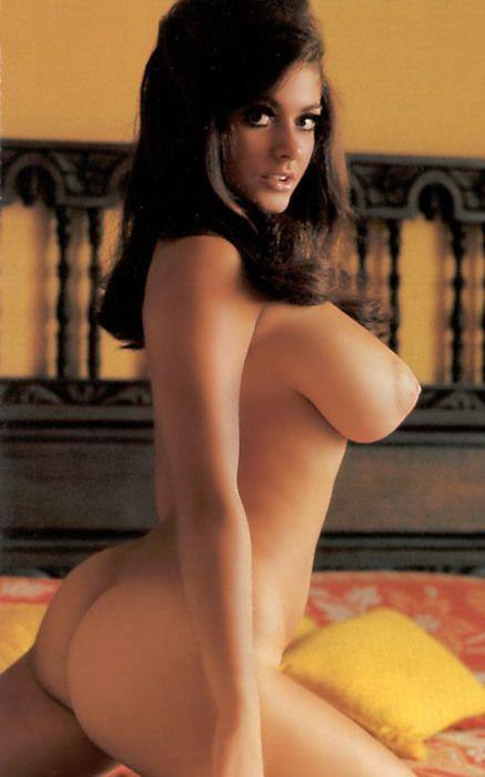 Big tits nude girl indo naked