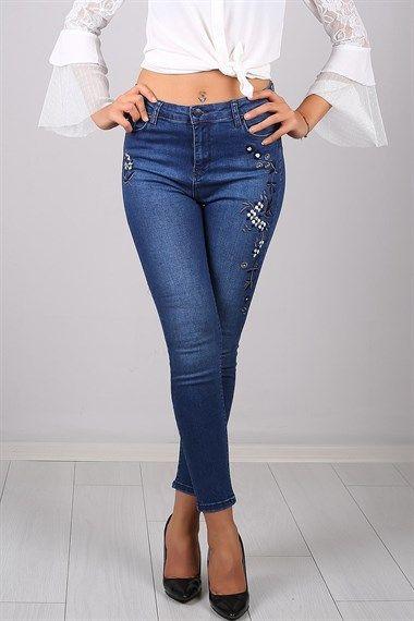 2018 Yeni Sezon Bayan Pantolon Ve Tayt Modelleri Her Butceye Uygun Kaliteli Uygun Fiyatli Modeller Farkli Renk Ve Boyut Secenekle Moda Moda Stilleri Pantolon