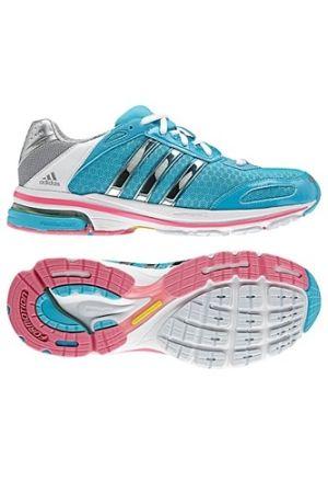 online retailer 6ea7e 45519 Adidas Supernova Glide 5. Womens Adidas Supernova Glide 5 Shoes Running