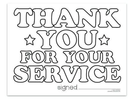 Veteran Day Cards Collection Photos Veteransday Veteran Veterans Veteranday2018 V Veterans Day Coloring Page Free Veterans Day Memorial Day Coloring Pages