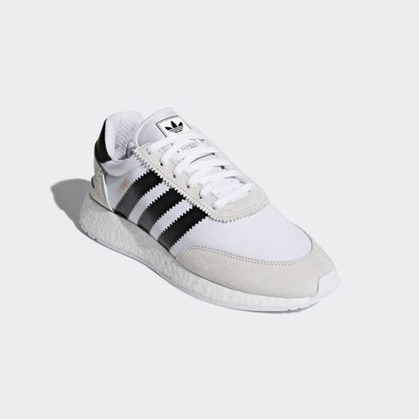 I 5923 Schuh | Streetwear shoes, Sneakers, Adidas