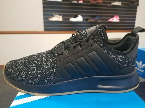 adidas Shoes for Women for Sale eBay