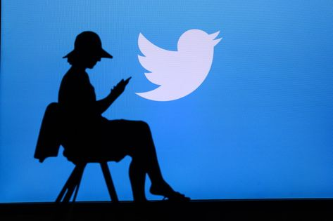 How to schedule tweets from the Twitter website