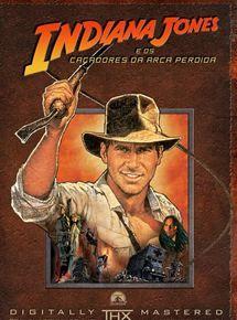 Assistir Filme Indiana Jones E Os Cacadores Da Arca Perdida