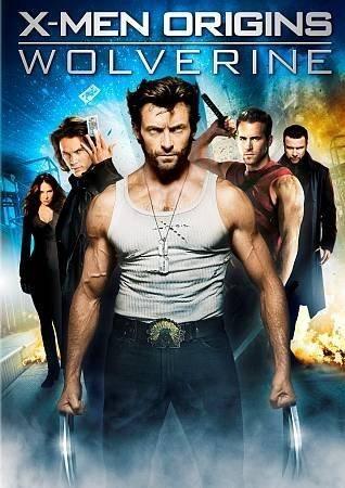 X Men Origins Wolverine In 2020 Wolverine Movie Wolverine 2009 X Men