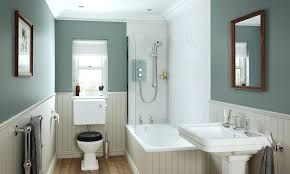 Tongue And Groove Bathrooms Google Search British Bathroom Bathroom Furniture Bathroom Design