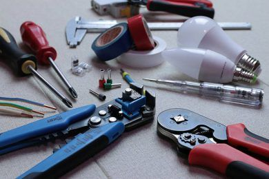 If You Are Searching For Electrician Primelectrics Is The Name
