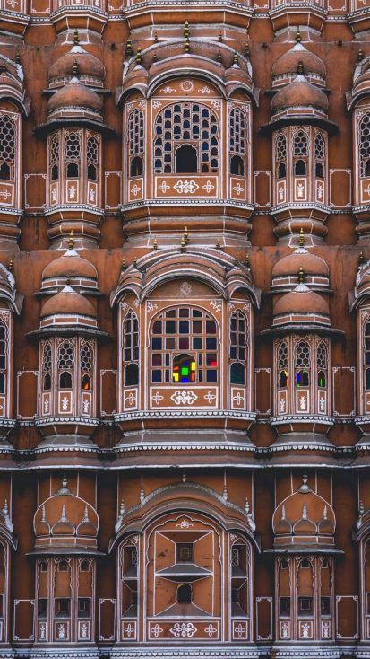 Iphone Wallpapers Wallpapers For Iphone Xs Iphone Xr And Iphone X Iphone Wallpapers Amazing Buildings Architecture Jaipur