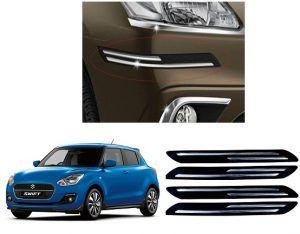 Chevrolet Tavera Car All Accessories List 2019 Car New Car