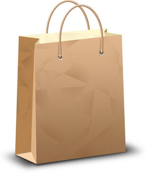 Shopping Bag Png Image Bags Bag Icon Paper Shopping Bag