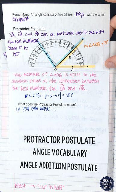 Pin On Matematika