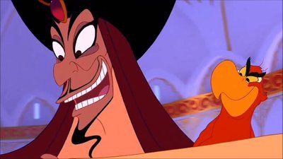 Image Result For Jafar Aladdin Aladdin Live Live Action