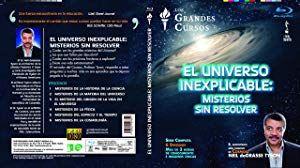 El Universo Inexplicable Misterios Sin Resolver Dvd Blu Ray Experimentos Para Niños Historia De La Ciencia