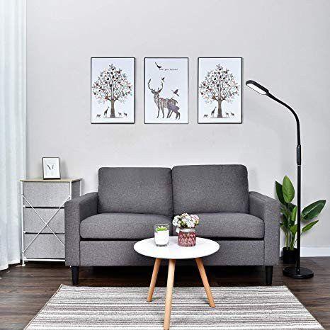 Pin Di My Living Room Decor Ideas